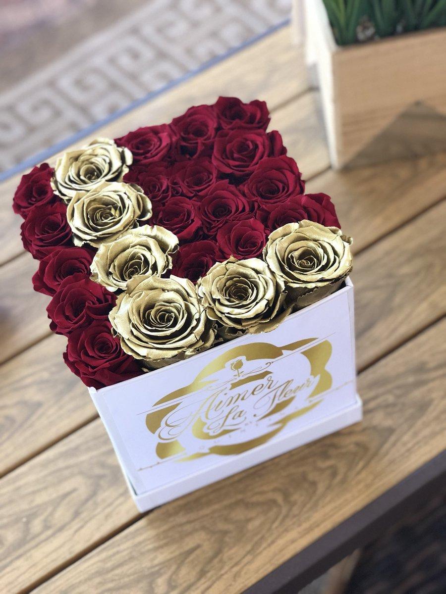 Aimer La Fleur On Twitter Year Lasting Roses Preservedroses Yearroses Aimerlafleur Anniversary Graduation Birthday Mothersday