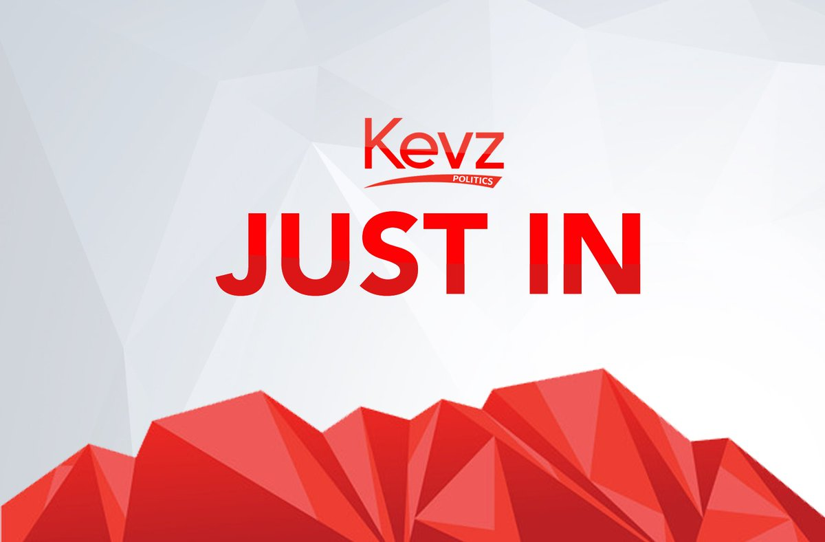 Kevz Politics On Twitter Just In Pm Stuart Accuses The Blp Of