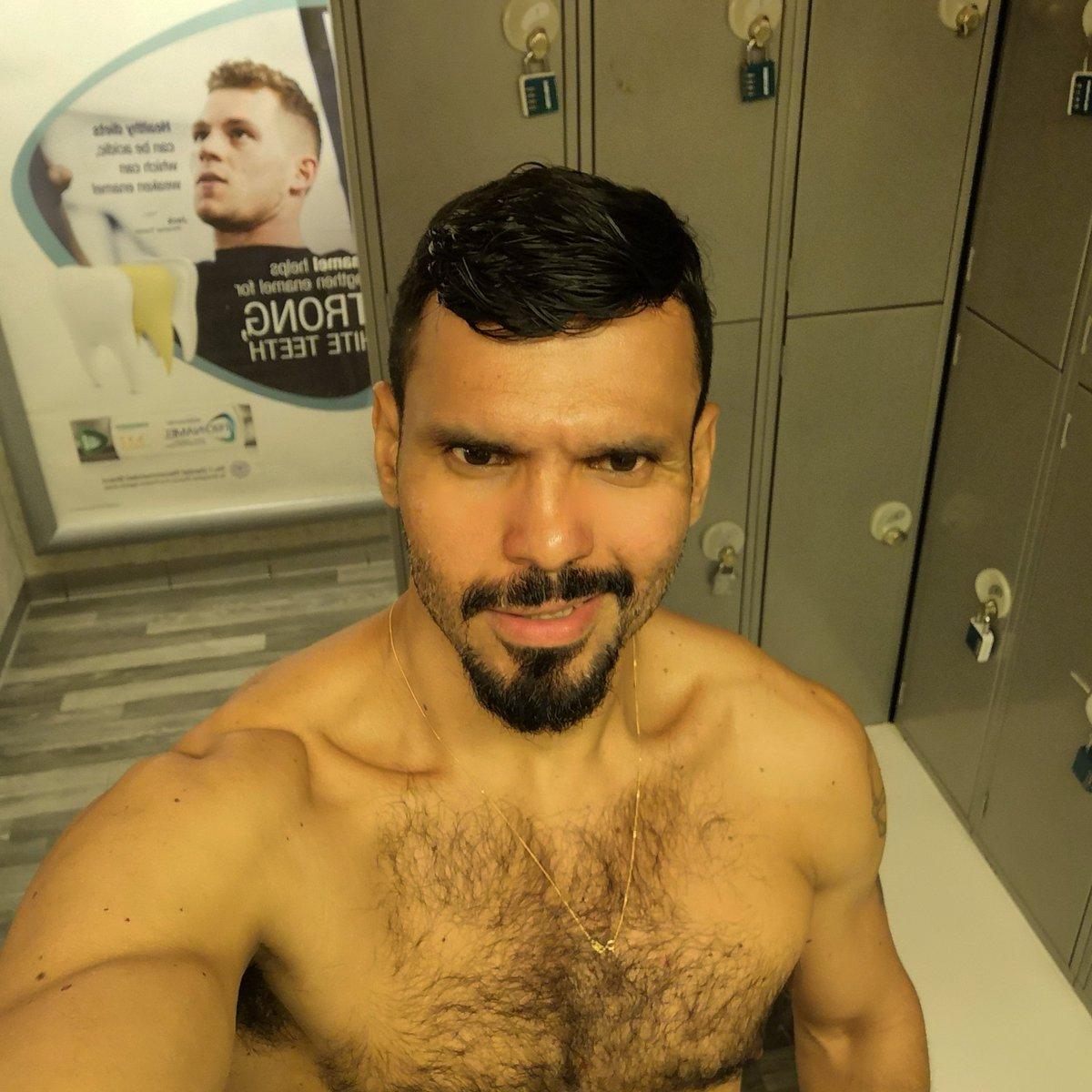 Actor Porno Gay Paco And Tim con jean franko