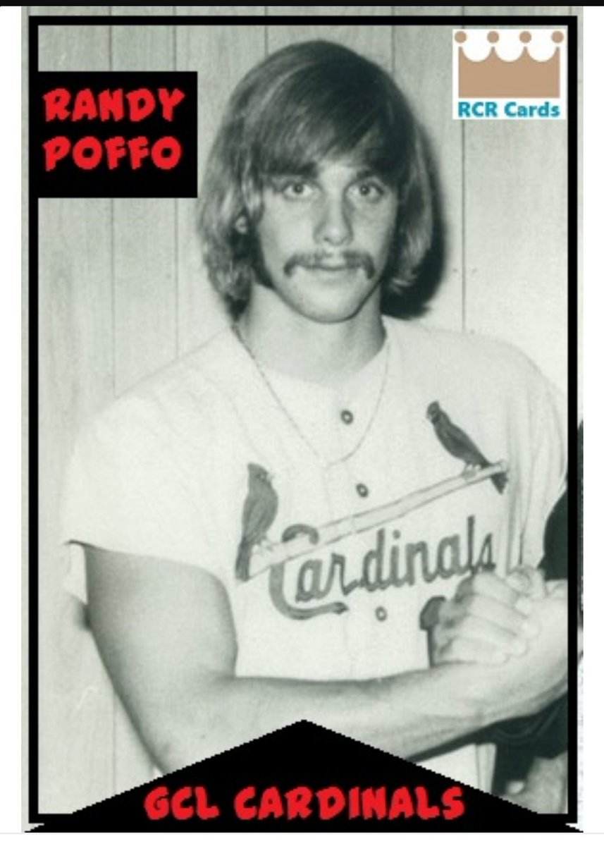 Gummy Arts On Twitter Remembering Former Wwf Champ And Cardinals