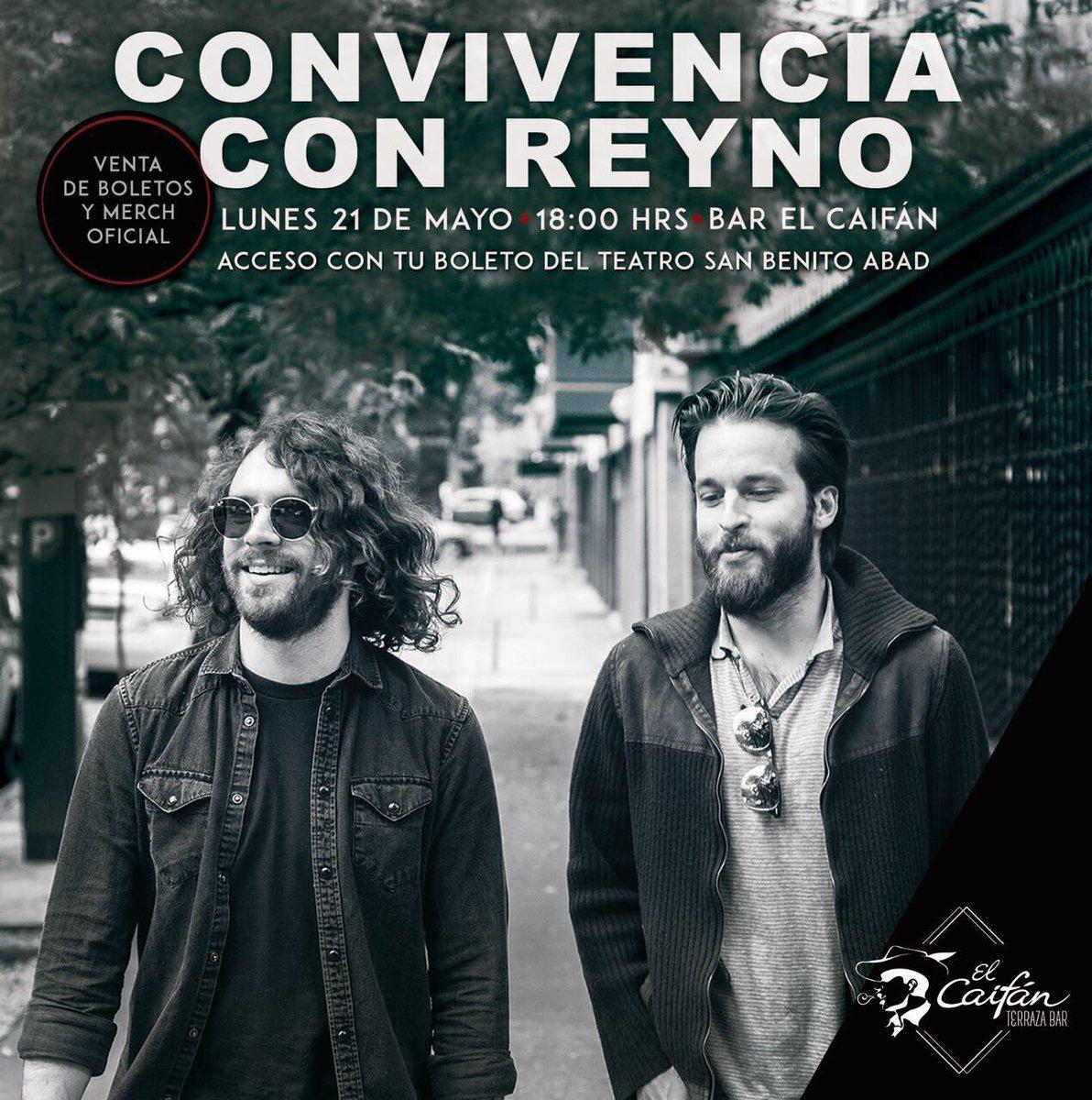 Reyno On Twitter Cuautitlán Faltan 5 Días Para El