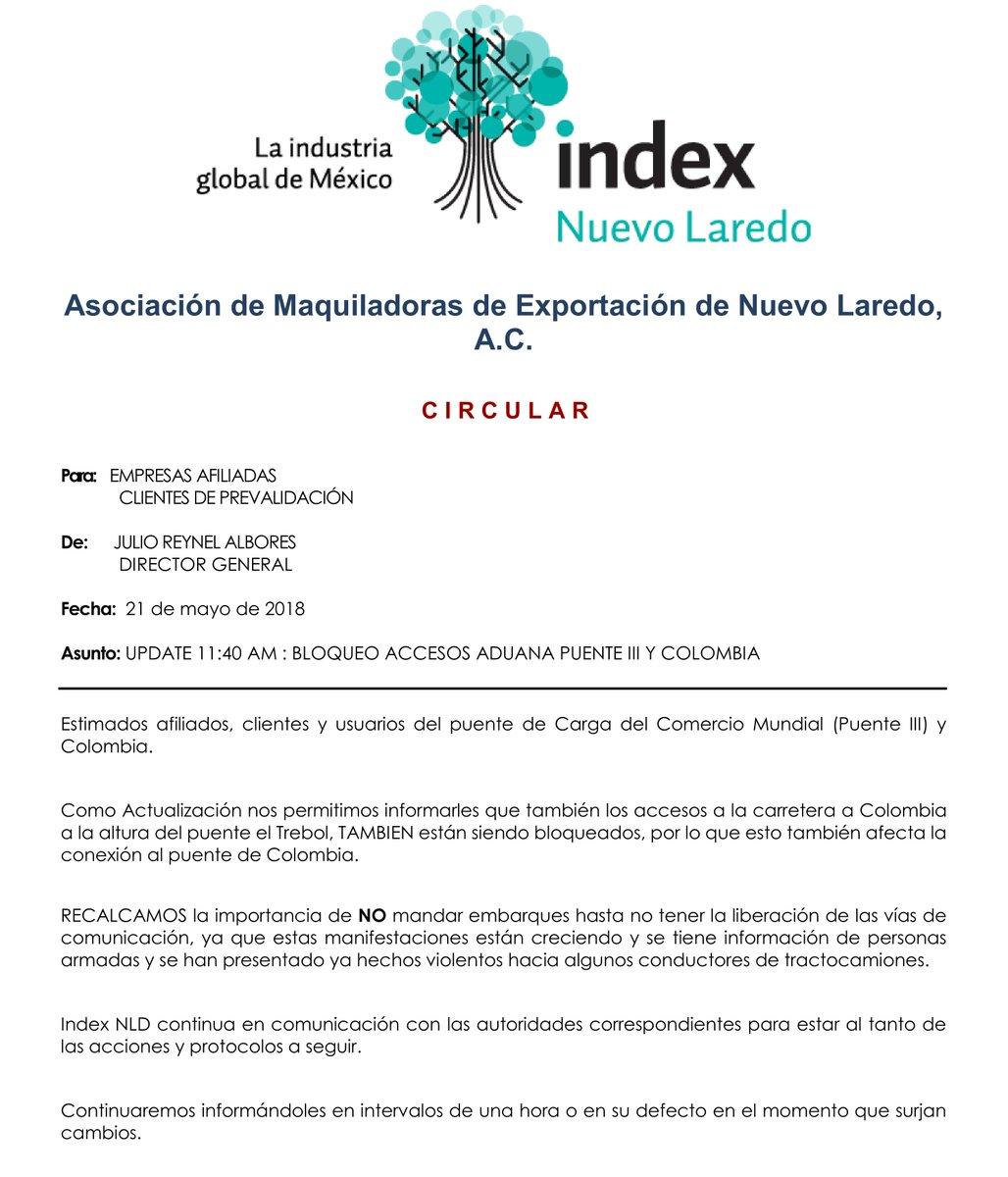 index NLD on Twitter: