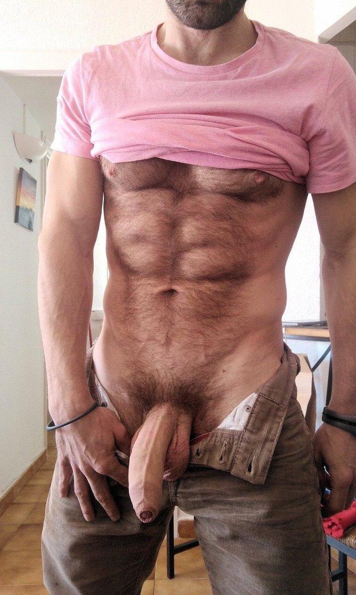 men-showing-their-big-cocks-labnan-beautiful-nudegirls