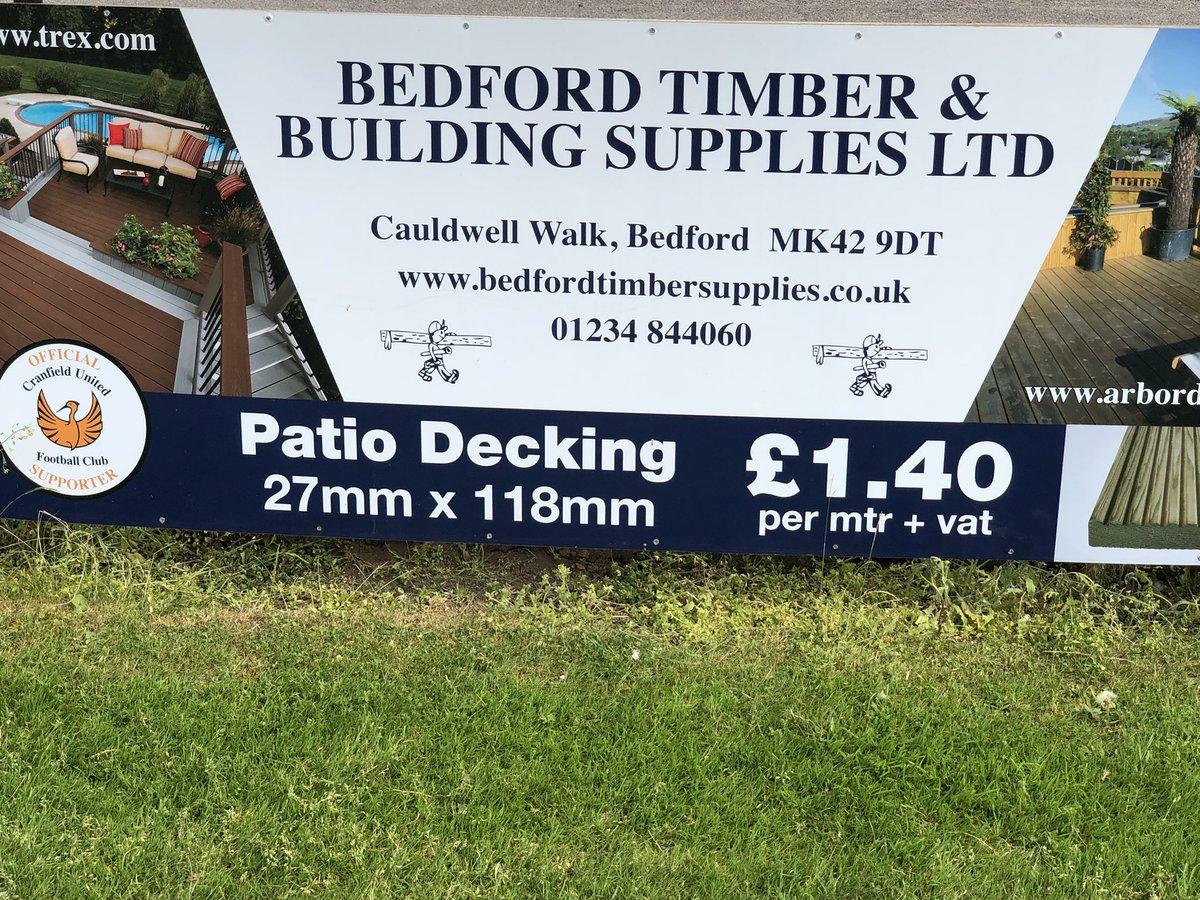 Rencontres clubs dans Bedfordshire