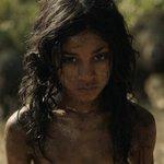 #Mowgli