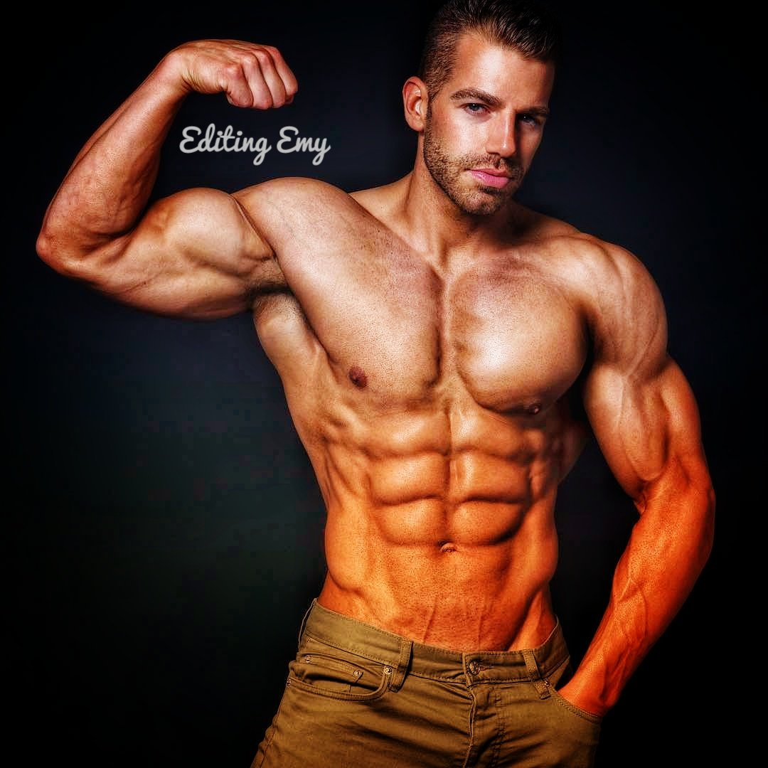 bodybuilding snacks - The Six Figure Challenge