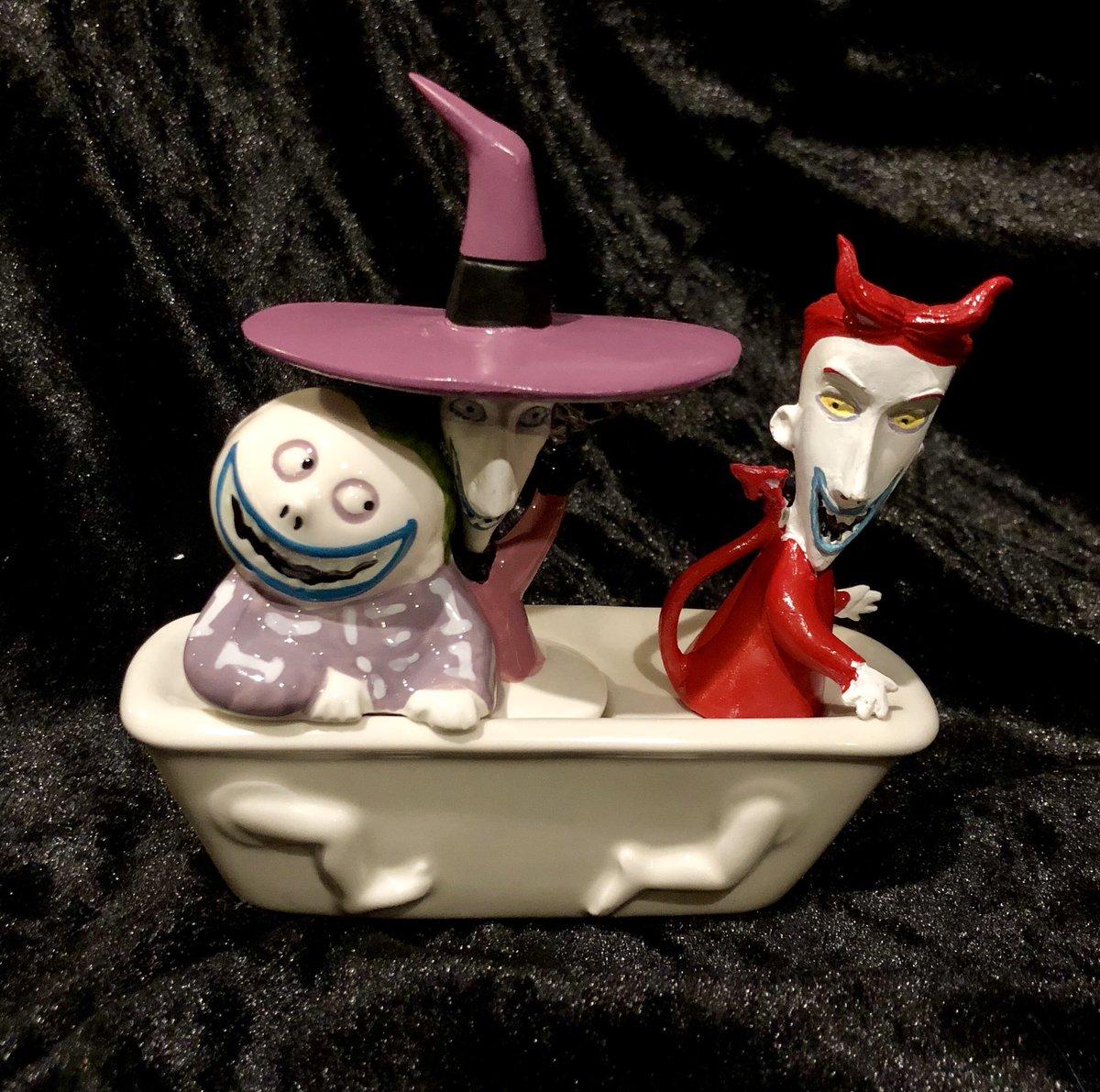 Halloween Town on Twitter: \