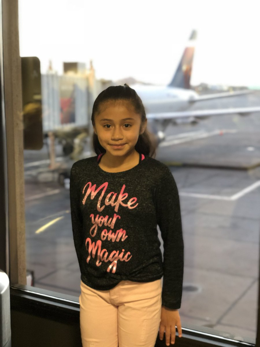 A huge shout out to @NBAMathHoops and @Learn_Fresh for an unforgettable experience. From Leslie's first plane ride to watching her compete in the 2018 Math Hoops Nation Championship tournament. You've represented @BGCMP and @Suns proudly. Detroit, your hospitality was a pleasure!