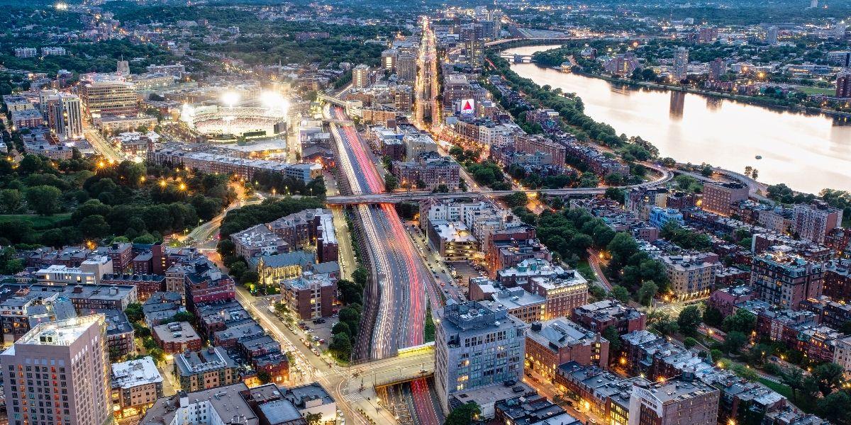 Matchmaking recensioni Boston Saga Dating sito