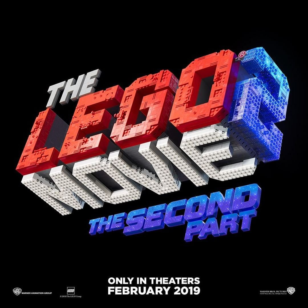 The Lego Movie is a 2014 3D computeranimated adventure comedy film written and directed by Phil Lord and Christopher Miller from a story by Lord Miller and Dan and