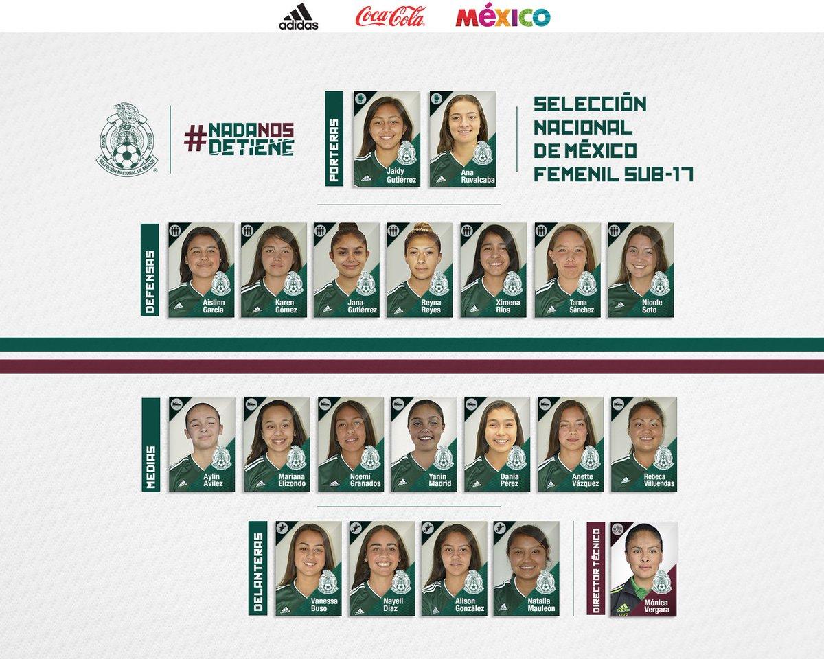 Atractivo Asistente Ejecutivo Muestra Habilidades De Reanudar Patrón ...