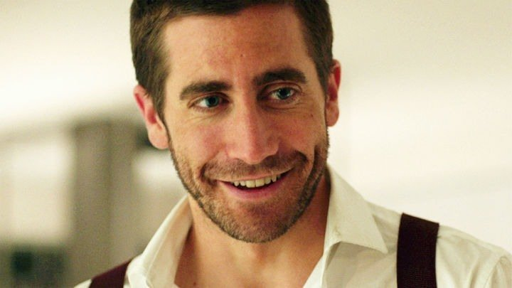 Jake Gyllenhaal may play Mysterio in the upcoming Spider-Man movie!  https://t.co/l4foyJPdpH https://t.co/1M6Mq1vA2Z