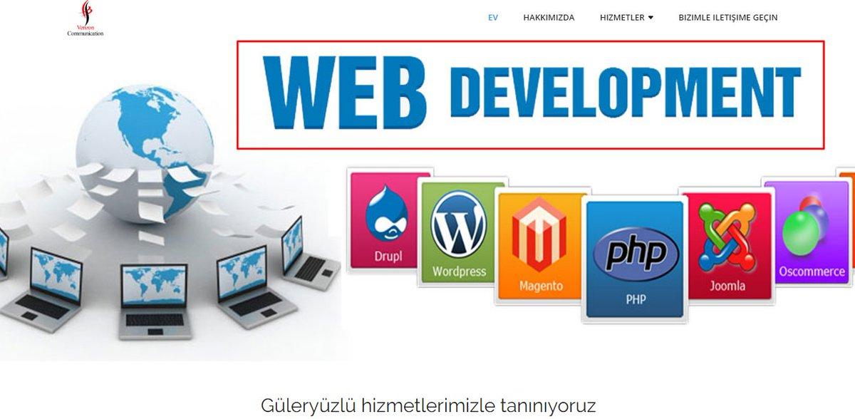 WebTasarım Şirketi Own3d