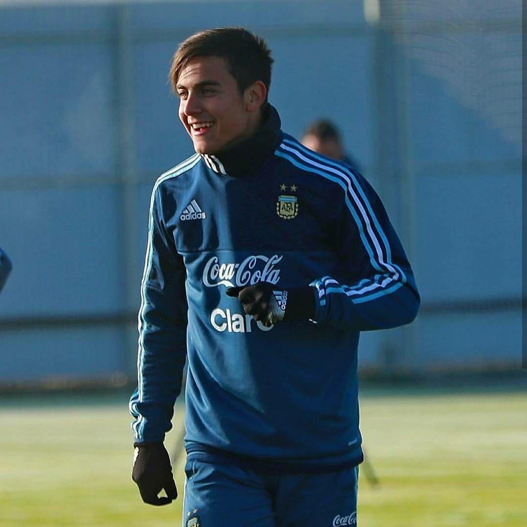 El sueño de cada niño que patea una pelota, la remera de la selección en el evento más importante. VAMOS ARGENTINA 🇦🇷 #argentina #worldcup #Russia2018