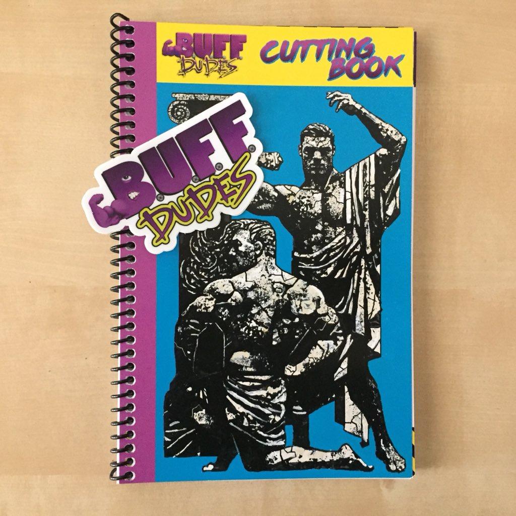 buff dudes cutting book pdf