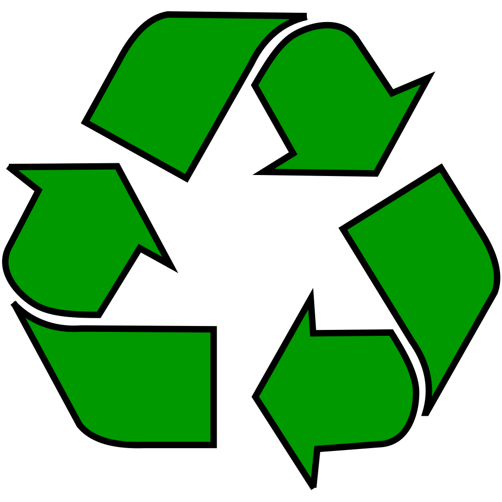 Mott College On Twitter Grit Psa Recycle Days Tuesday Drop