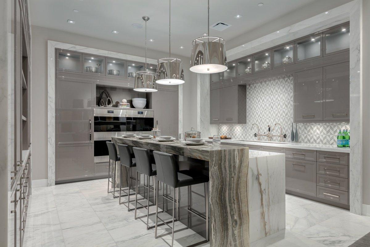 Fancy Downsview Kitchens Gift - Kitchen Cabinets | Ideas ...