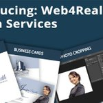 Web4Realty's in-house design team has branded over 10,000 agents and brokerages 🚀 https://t.co/kbERQSCMGV