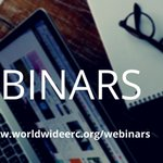 Register today for free upcoming #webinars: China, TSS Visas, Global Collaboration and more! https://t.co/6EE4DxgVlF #mobility #talent #relocation