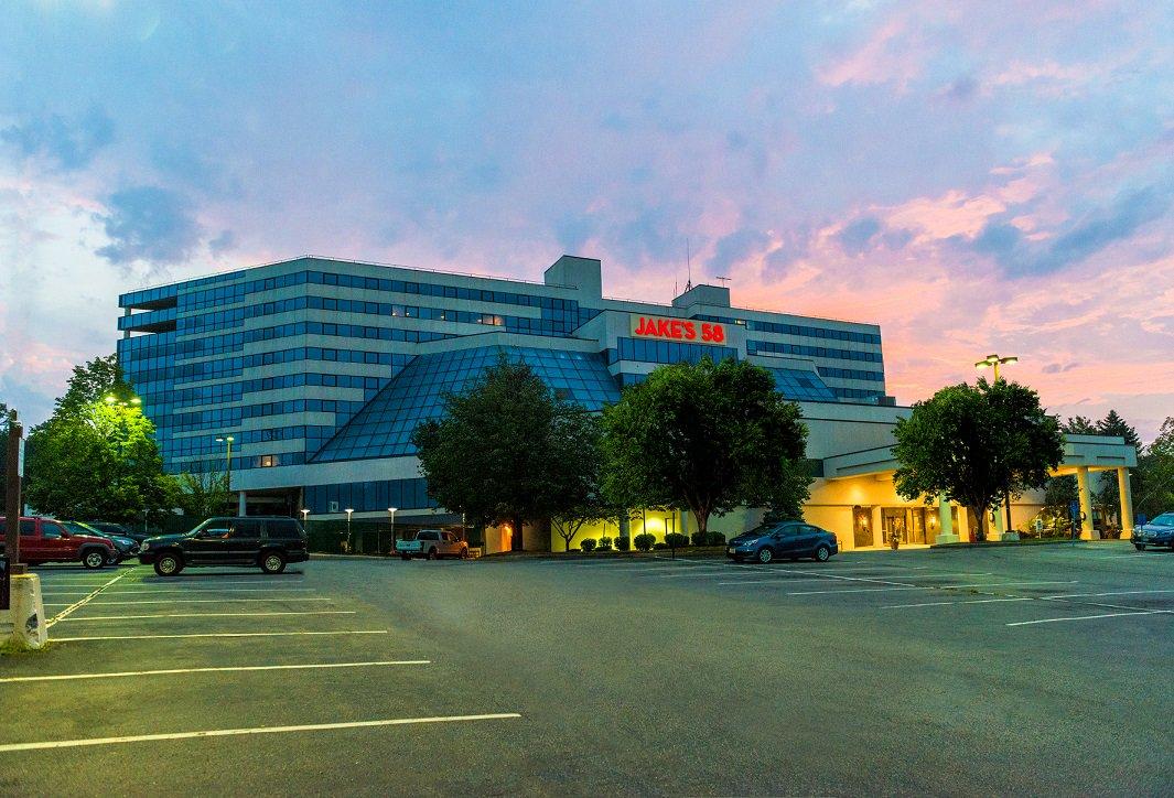 the gaming club casino