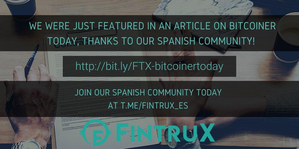 FintruX photo