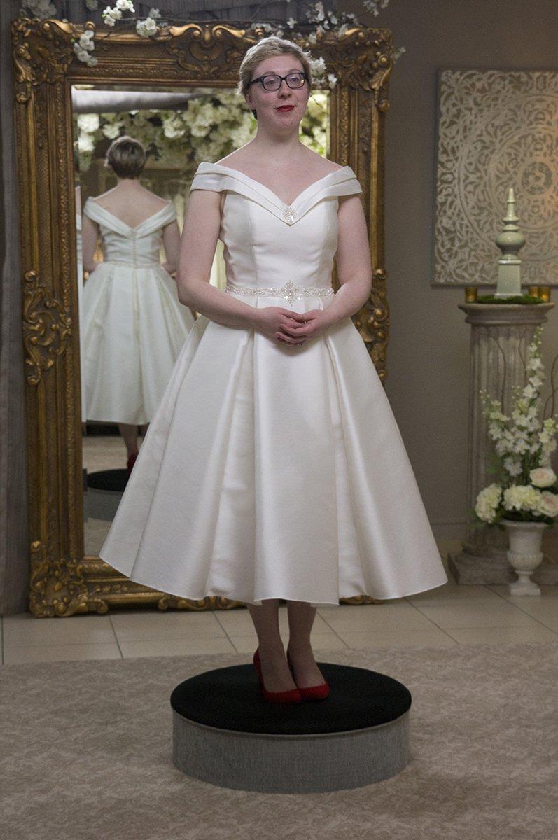 Cheap Wedding Dresses Ireland