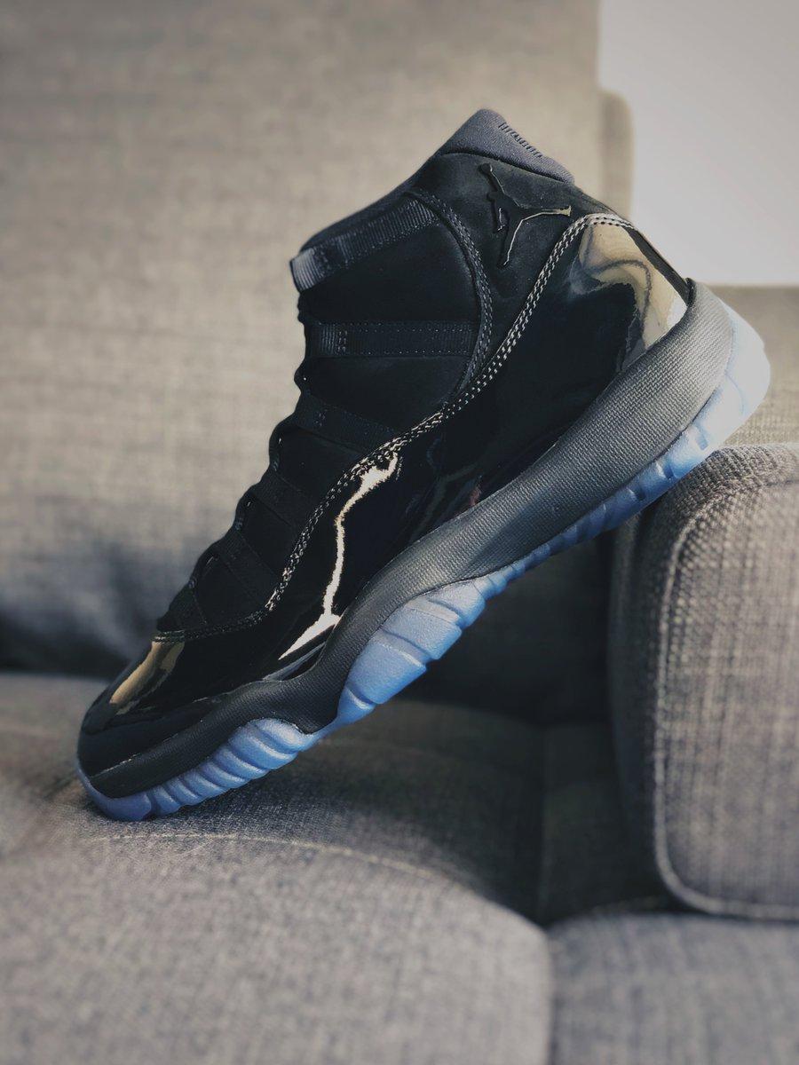 c28e61bcdf10 ... Air Jordan 11