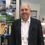 """""""Even though I'm in a small market, ICSC RECon is great for seeing trends & keeping up with the ebbs & flows of the #retail industry."""" —David Schooff, CCIM, SIOR"""