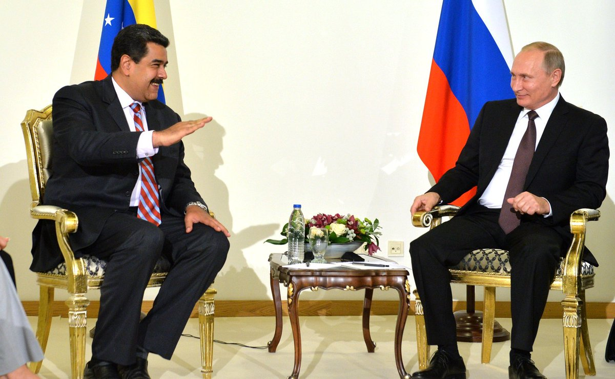 AFP - Venezuela un estado fallido ? - Página 28 DdvsdjrUQAA8YSX
