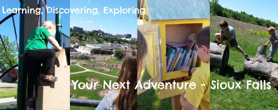 Be Sure To Check Out NextFalls Your Next Adventure