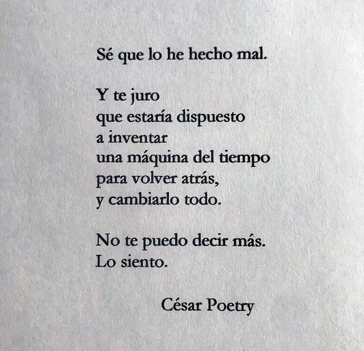 César Poetryp Hernández At Cesarpgirho Twitter