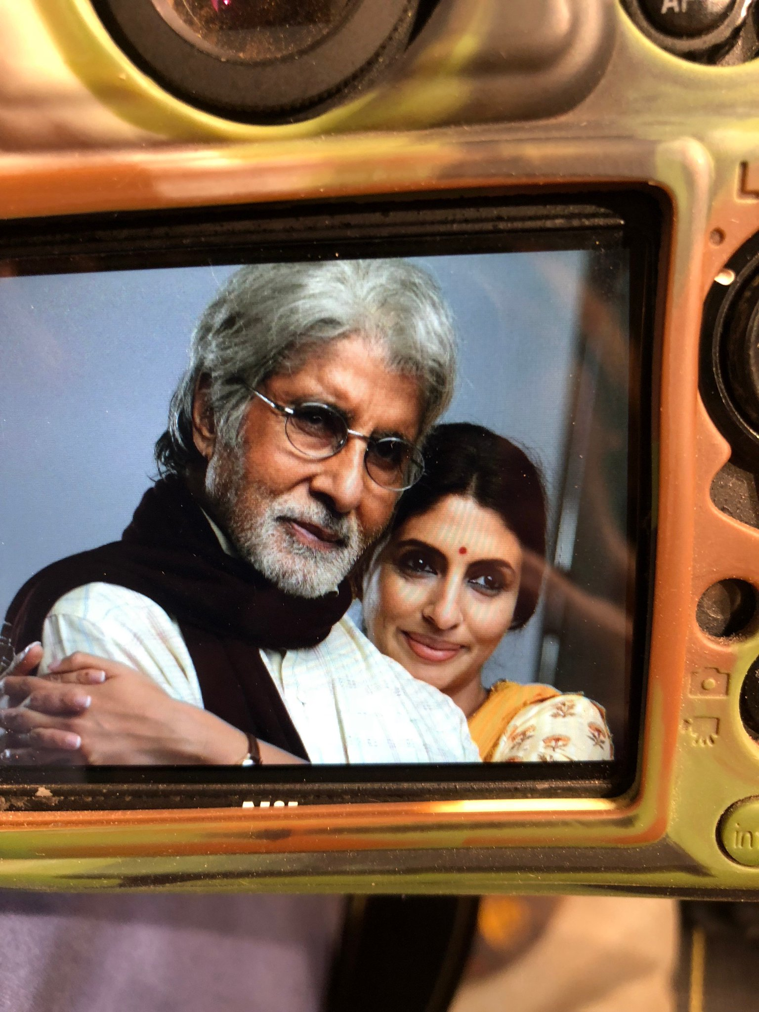 T 2812 - Daughters be the best .. !! https://t.co/hED4fVEbqg