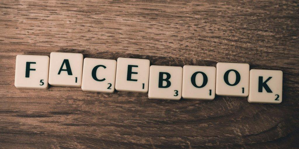 Best Facebook Ads Training Ever...Don&#39;t believe me?...See for yourself &gt;  https://www. youtube.com/watch?v=6xNxeC Uln98 &nbsp; …  &lt; Price Rising Soon! #Facebook #FacebookAds #PPC #Marketing #socialmedia #SocialSelling #Advertising #DigitalMarketing #InternetMarketing<br>http://pic.twitter.com/votXoVJgRE