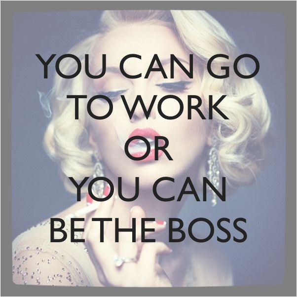 You either work to achieve your dreams, or you work to achieve a boss&#39;s dreams. Which dreams do you prefer? #mlm #business #success #entrepreneur #online #marketing #networkmarketing #homebusiness #networkmarketingbusiness #time<br>http://pic.twitter.com/0qeYIAQvft