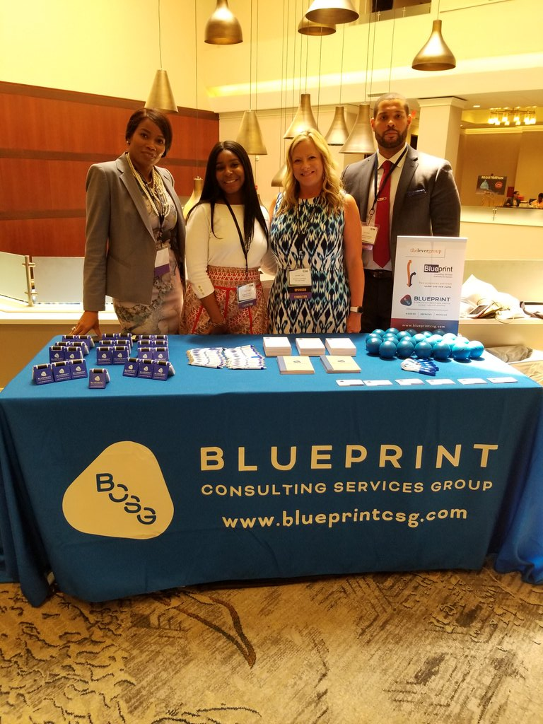 Blueprint consulting services group blueprintcsg twitter 0 replies 1 retweet 1 like malvernweather Gallery