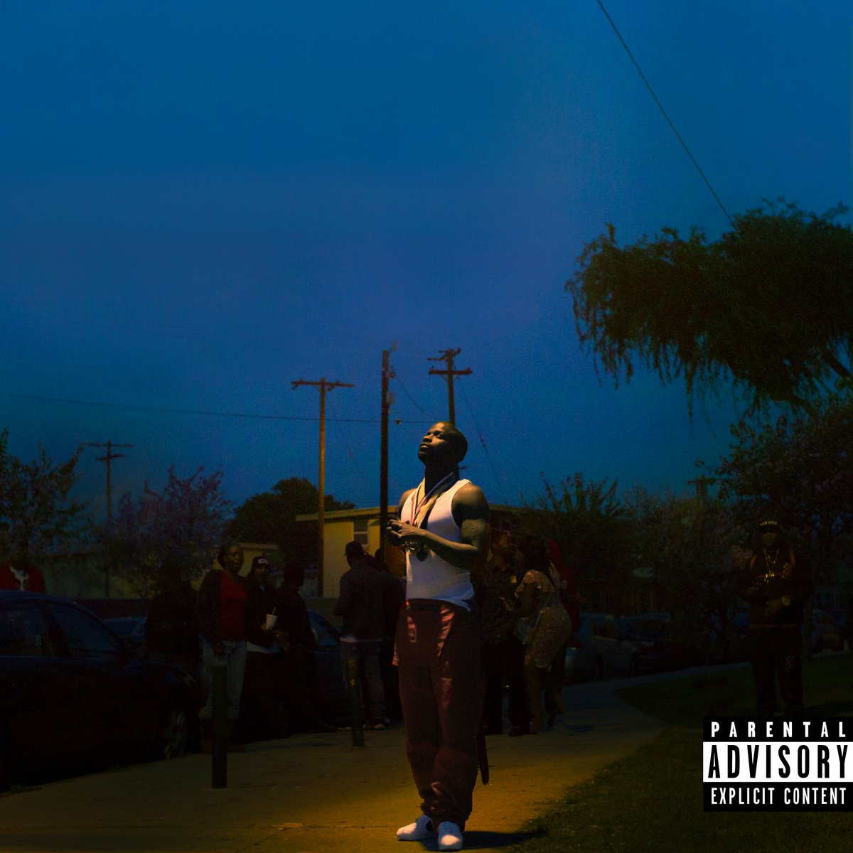 .@jayrock Announces New Album 'Redemption' & Release Date https://t.co/a2ohZjg6Em  https://t.co/ASogaXXzHl