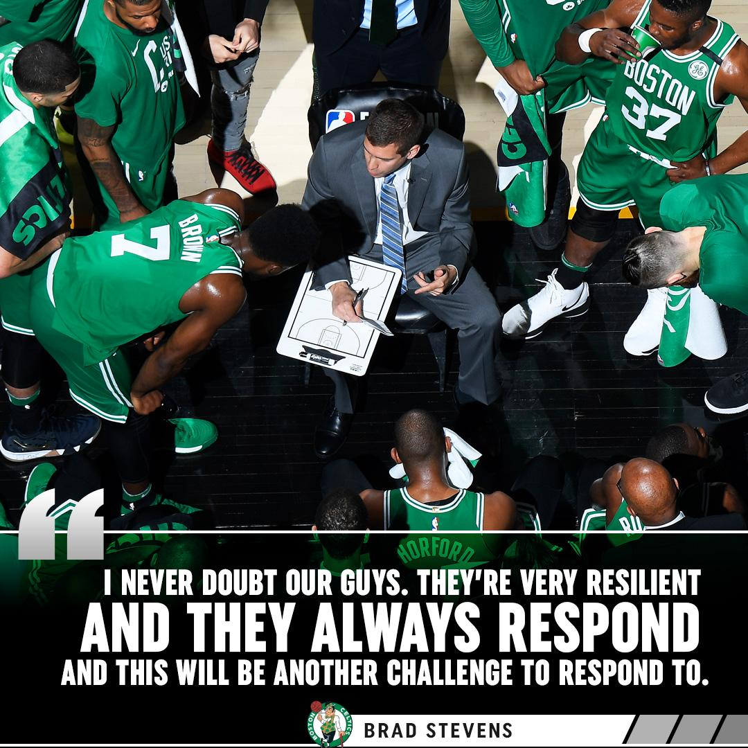Game On! Celtics @ Cavaliers - May 21, 2018 - Game 4 Eastern Conference Finals DdwBdBYUwAE9FtA