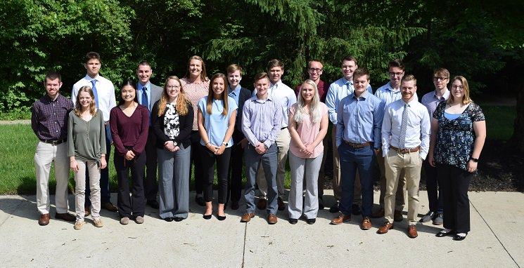 Ohio National Financial Services Picture