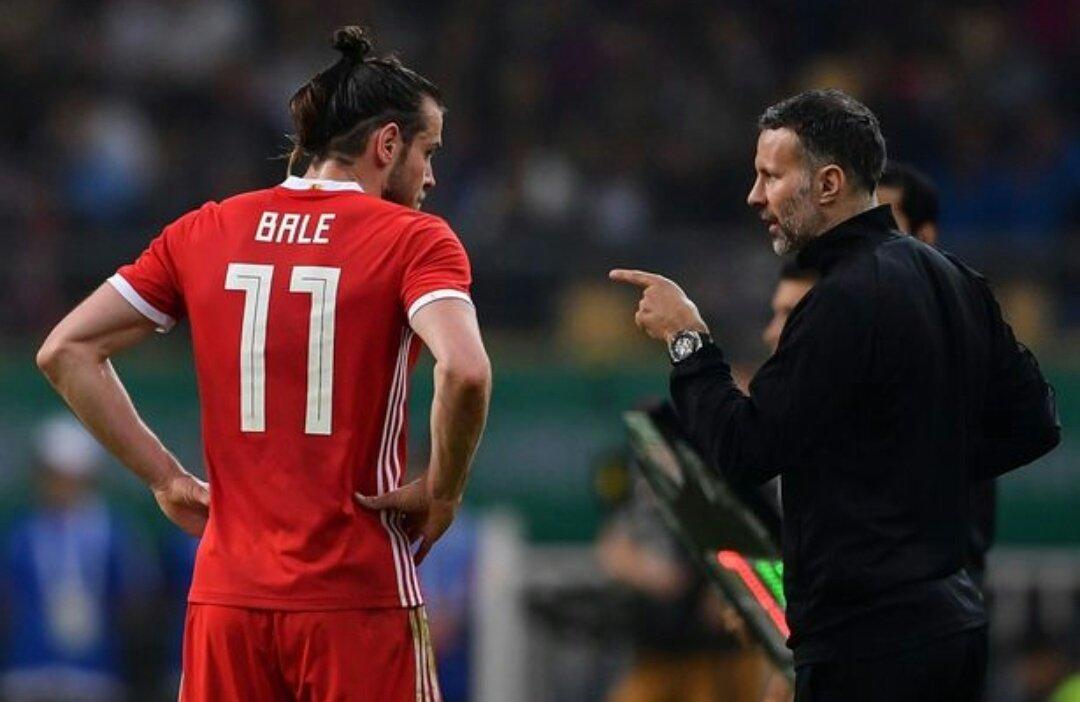 Nhận định Xứ Wales vs Tây Ban Nha: 'Thừa thợ, thiếu thầy'