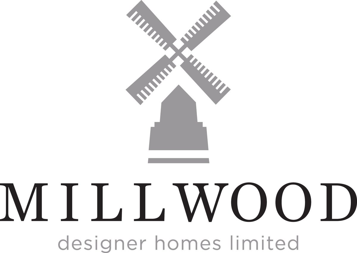 Millwood D Homes (@MillwoodDHomes) | Twitter
