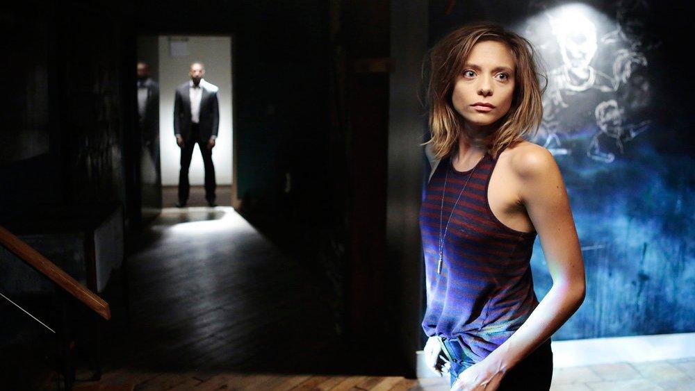 USA Network cancels drama series #FallingWater after two seasons https://t.co/5SPl63Jm3u https://t.co/VyJWOjd7OQ