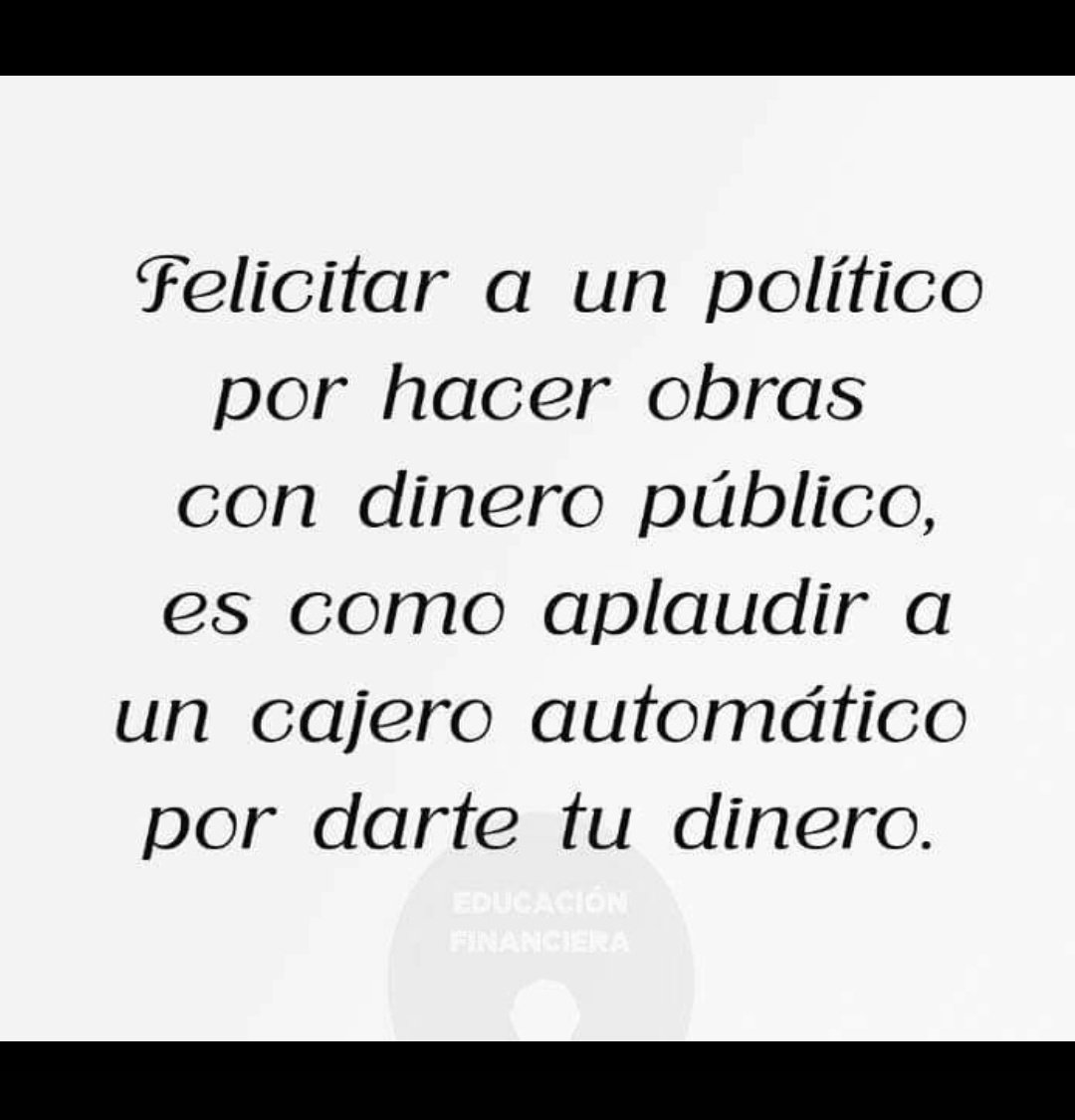 "Ana Sofía Orellana ana sofia orellana on twitter: ""amén. 🔥😎… """