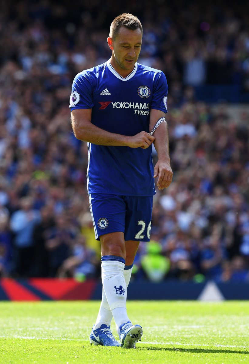 #CFCJapan Latest News Trends Updates Images - ChelseaFC_Japan
