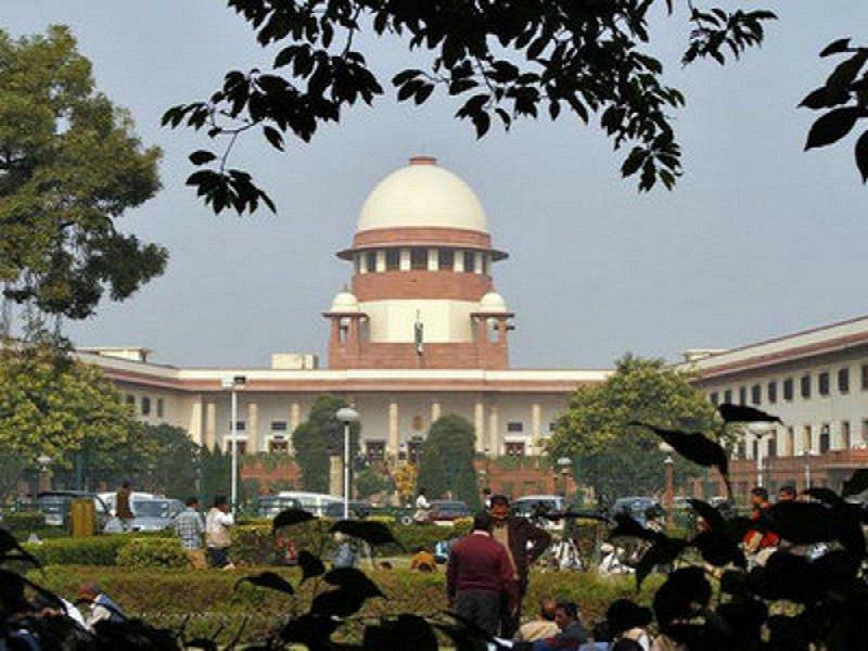 CJI turned tables on Congress by granting urgent Karnataka hearing https://t.co/QwZFFtB3fa https://t.co/Nq2rWqp4cZ