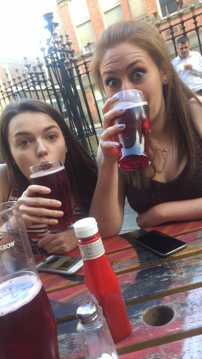 lesbian bars gwinnett georgia