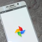 Google Photos To Get New Favorites Feature This Week https://t.co/xuVbbshuRO