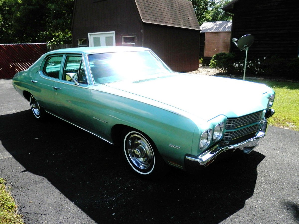 Us Classic Autos On Twitter Ebay 1970 Chevrolet Chevelle Chevelle Sell Or Trade 1970 Chevelle Custom Classic Hot Rod Show Car Street Rod Drives New No Rat 52k M Https T Co Tjhohhhsn1 Https T Co T3ipfgnxyp