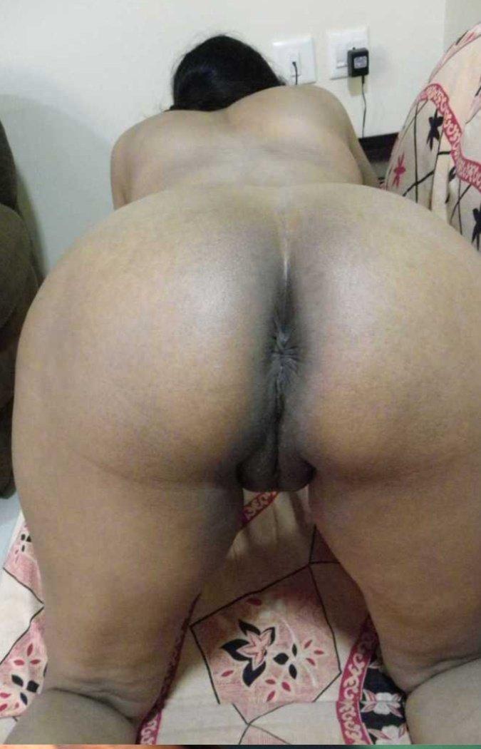 pakistan-auntiesfuck-hole-naked-girls-us-army-pics