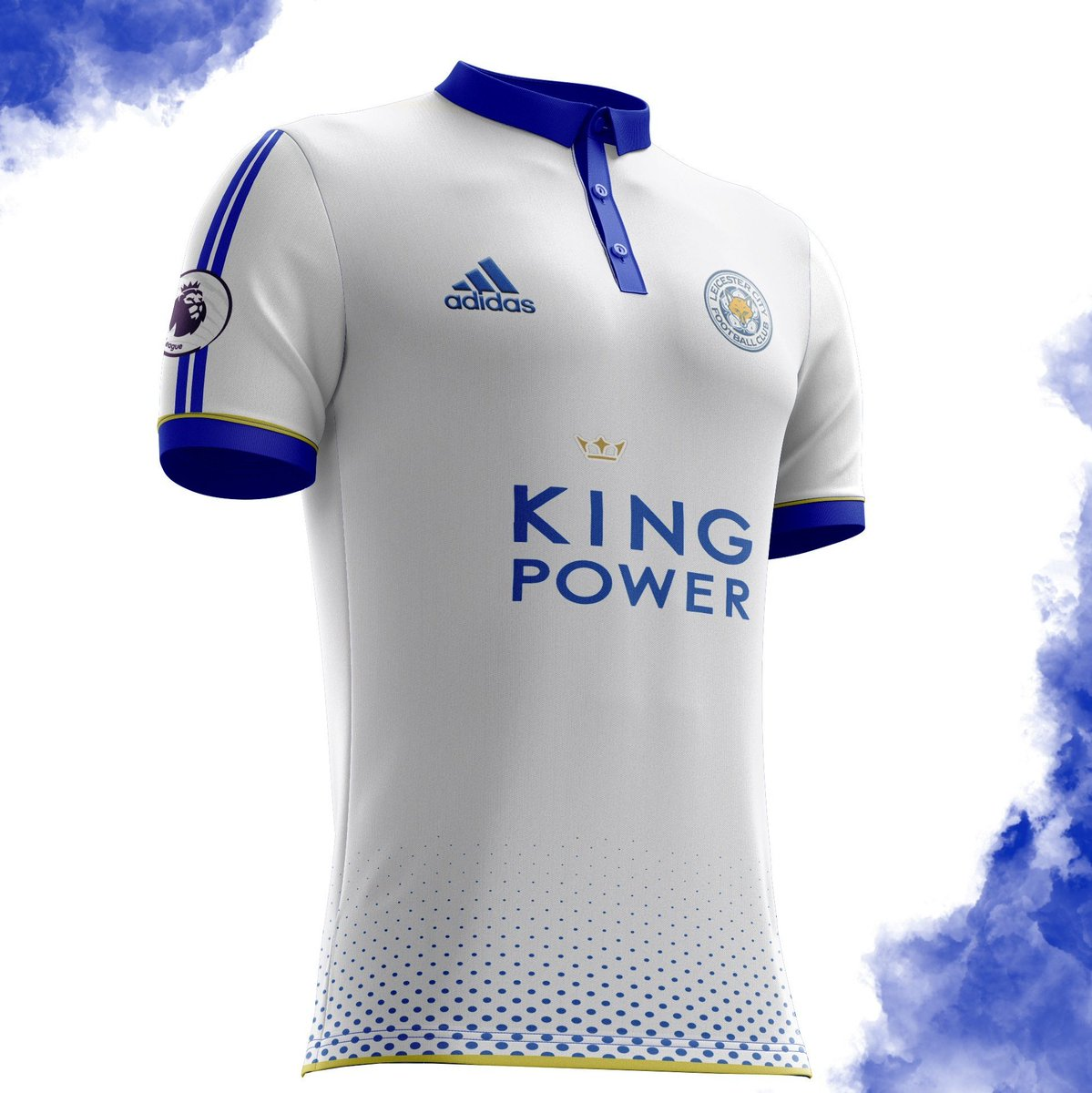 Football Kit Designs Kitdesignz Twitter