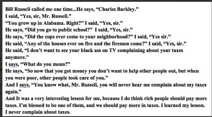 the axe files with david axelrod charles barkley